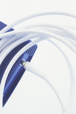Specifiche per uno switch Fast Ethernet Netgear FS608 8 porte