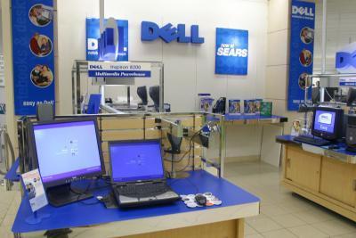 Come collegare un MacBook a un monitor esterno Dell