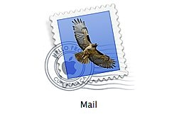 Come gestire e-mail con le regole a Apple Mail.app