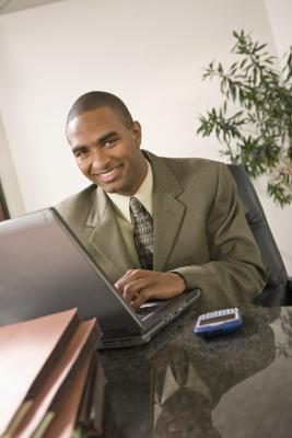 Come scrivere su un file PDF e inviare come attatchment