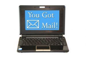 Come inviare Bulk Mail Utilizzare Gmail