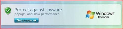 Come smettere di spyware pop-up