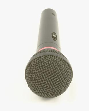 Come aumentare Volume microfono su Windows XP