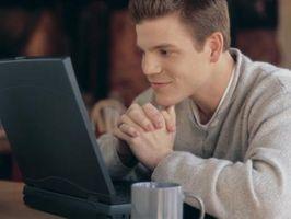 Come individuare un blog Tumblr