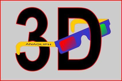Elenco dei software 3D